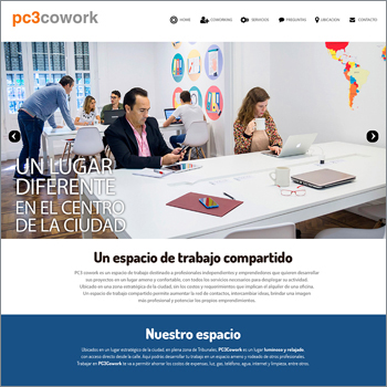 pc3cowork