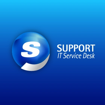 support-12F0110B8-FA1E-6536-9B82-D59AA7ACECF9.jpg